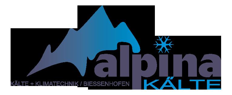Alpina Kälte