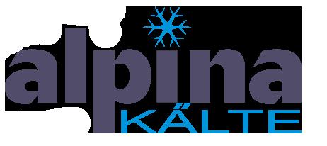 Alpinakälte GmbH & Co. KG